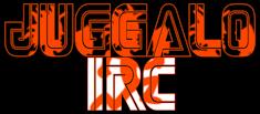 Juggalo IRC Network